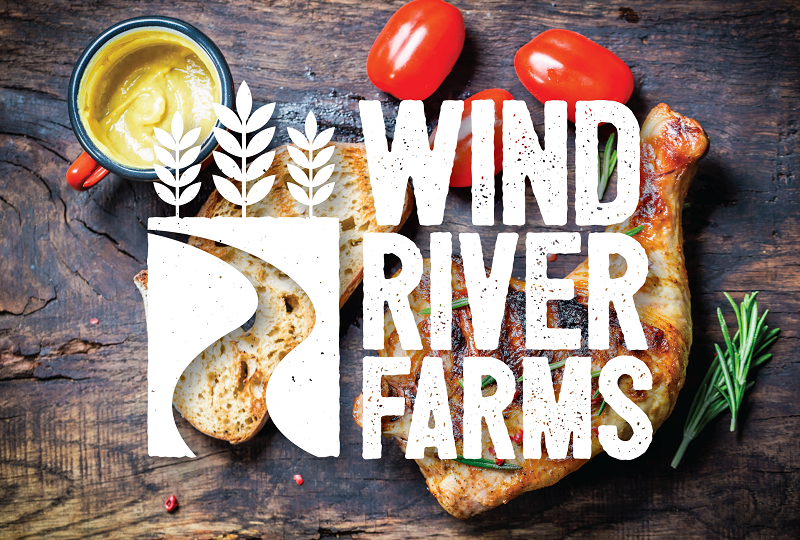 Windriver Farms