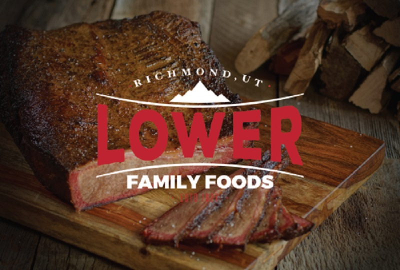 Lower's Family Foods