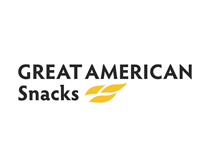 Great American Foods